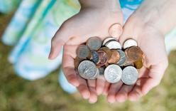 KidsCan Payroll Giving